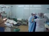 Городская больница № 1 в Барнауле.mp4.mp4