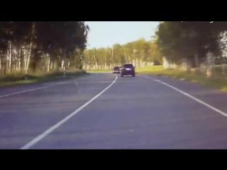 ДТП с мотоциклистом в Шебекинском районе 24.06.16г