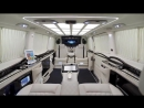 Mercedes Benz V-Class Luxury 2015