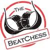 The BeatChess