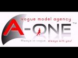 Внимание! Кастинг в школу профессиональных моделей, модельного агентства A-One, в Астане 14 января!