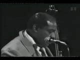 Big Walter Horton - All Star Boogie _ That Aint It