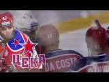 ЦСКА - СКА (Анонс) - CSKA vs SKA
