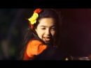 Lidushik - PARE - Official Music Video