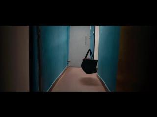 Супер Бобровы (2015) трейлер # 2 русский язык HD (СуперБобровы) [720p]