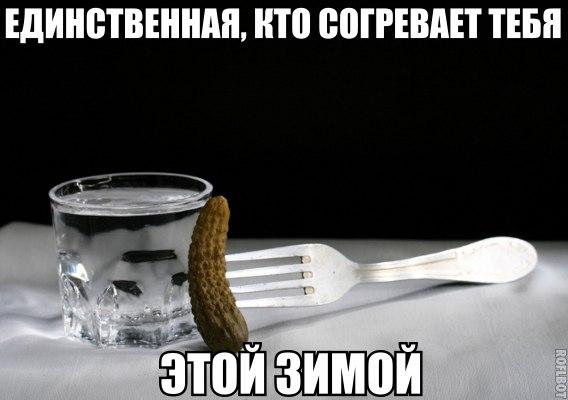 http://cs630024.vk.me/v630024288/ba2d/Z6ZNVlUII1c.jpg