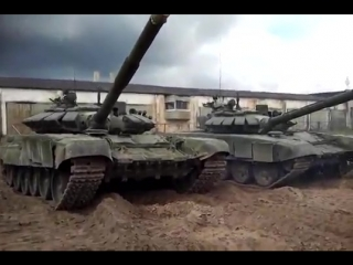 Лоурайдеры в Российской армии Приколы в армии России.Прикол на танках