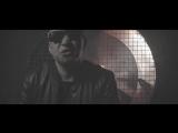 The Chemodan - Каменный Лес (feat. Жора Порох (Страна OZ)