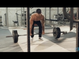 Ultimate Full-Body Workout _ Mike Vazquez