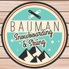 Bauman Snowboarding & Skiing