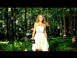 Taylor Swift — Mine (Palladia)