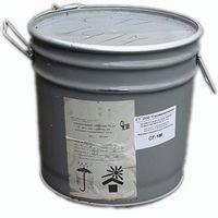 Тиоколовая мастика ту как применять гидрофобизаторы для бетона