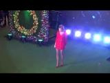 Алина Артц - Танцуй, моя девочка и Прекрасная ложь