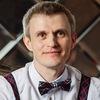 Oleg Pivovarov