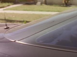 (Айс Кьюб) Гуще чем вода Thicker Than Water (1999) DVDRip [Eng]