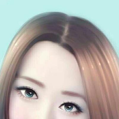 Цзин Го