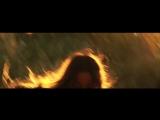 Carl Kennedy Tommy Trash ft. Rosie Henshaw - Blackwater