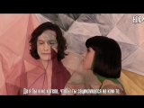 Gotye feat. Kimbra - Somebody That I Used To Know (рус.саб)