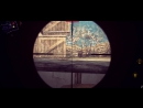 Warface ClanWar Movie (Version 2)