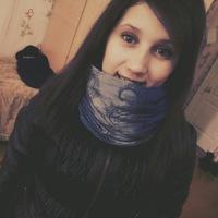 Ирина Манякина