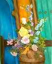 Галерея-Талантов-Юга Тараз фото #28