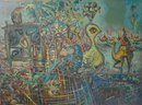 Галерея-Талантов-Юга Тараз фото #27