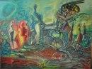 Галерея-Талантов-Юга Тараз фото #26