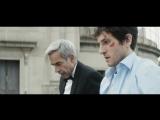 Анаклет: Секретный агент (2015) HD 720p