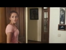 Деревенщина ФИЛЬМ БОМБА ПРО ДЕРЕВНЮ лучшие русские фильмы сериалы кино