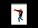 «наши девочки » под музыку James Blunt - You`re Beautiful. Picrolla