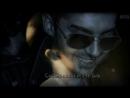 Bill Kaulitz Tokio Hotel Creep Versión Daniela Andrade