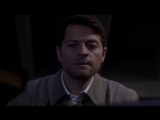 Сверхъестественное 11 Сезон 15 серия [ColdFilm] | Kinotochka.net