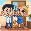 Купить квартиру в Екатеринбурге | Астра