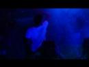 Телечкань І Злобіна А 341 гр Социальный ролик Девиантное поведение подростков
