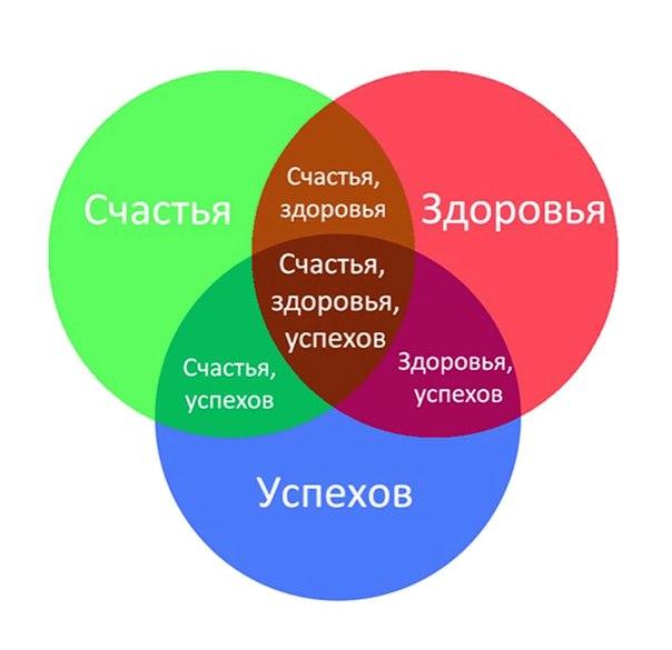 https://pp.vk.me/c630024/v630024913/7b88/Ulqzn8pladg.jpg