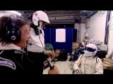 Top Gear - from A-Z 2015 (eng) 2 часть