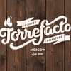 Свежеобжаренный кофе Torrefacto
