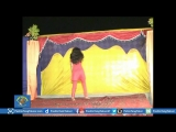 Mast Saaz And Dance With Pashto Song Pashto Madani Mahfal In Formuli Part 8
