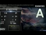 Maduk ft. Veela - Ghost Assassin (Insane)