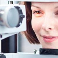 Право на зрение