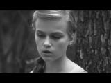 Даша Волосевич (12 лет) спела «Кукушку» Виктора Цоя