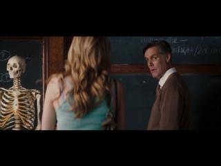 Мгновения жизни (2007) Онлайн фильмы vk.com/vide_video