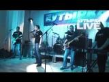 группа БУТЫРКА LIVE! 2015 _КОНЦЕРТ