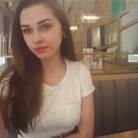 Снежана Бекбулатова