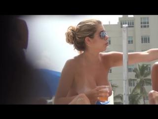 дойки на пляже hd - sex,секс,сиськи,tits,dildo,home,18+,pussy,bigtits,big tits, homemade,