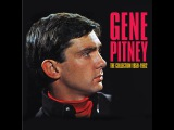 Gene Pitney - The Collection 1959-1962 (Not Now Music) Full Album
