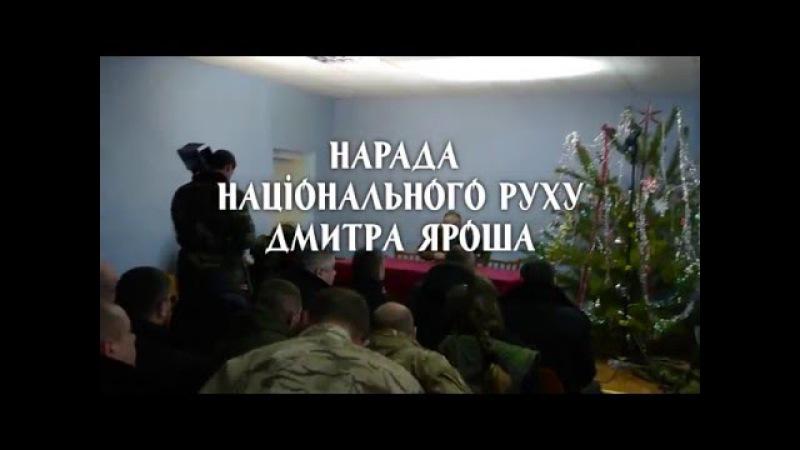 Назначена служебная проверка по факту очередной смерти заключенного в Лукьяновском СИЗО, - прокуратура - Цензор.НЕТ 17
