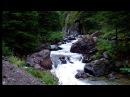 Michael Cretu Waterfall