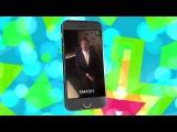 SMASH поздравляет зрительниц Europa Plus TV c 8 марта!