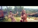 красивая грузинская песня eta krasivi ugalok gruzii racha